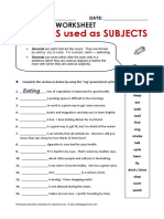 atg-worksheet-gerundssubj.pdf