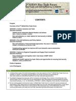 Final Artf2 Toc Program Kit.v3