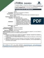 4 2 LÍDER DE INTEGRACIÓN DE INFORMACIÓN_ENDIREH 2016.pdf