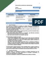 HGE5-U5-SESION 01.docx