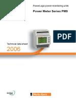 PM9-Datasheet (1)