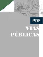 ACESSIBILIDADE NAS VIAS.pdf