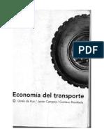 Economia del transporte - Gines de Rus.pdf