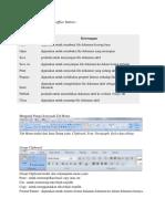 mengenal tab, toolbar, ikon.docx
