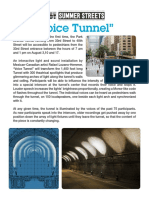 2013-summer-streets-voice-tunnel-fact-sheet.pdf