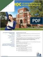 Overseas Study