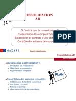 Formation Con So 1 Revue Fc 0306