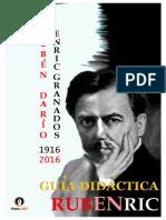 Guiìa didaìctica (primeras)