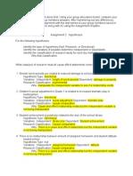 Addo_Assignment2