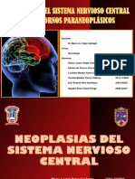Final Neoplasias (3)