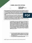 ARTcommeJubilationCritique.pdf