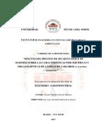 03 EIA 441 TRABAJO DE GRADO.pdf