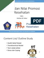 ii-model-dan-nilai-promosi-kesehatan.pdf