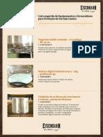 equipamentoscervejeiros.pdf