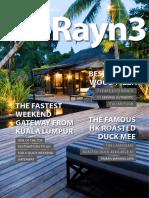 eRayn3 Issue 4-PRINT [email].pdf