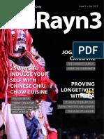 eRayn3 Issue 5-PRINT [email].pdf