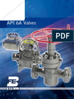 API 6D Valves Bonney Forge.pdf