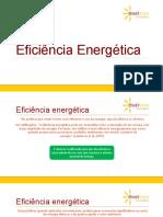 1486218302Eficiência+Energética+-+Elektsolar