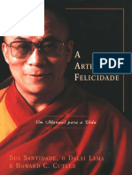 dalai-lama-howard-c-cutler-a-arte-da-felicidade1.pdf