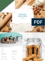Cookies para cachorros.pdf