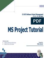 MS_Project_Tutorial.pdf