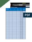2018-01-03 Conversor UTM - Estaciones Visuales