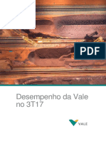 2017 3q Vale Ifrs Usd_p