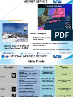 WxBriefing_FB_1_4_2018 (1)