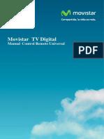 manual_control_remoto_universal.pdf
