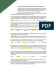Examen Sustitutorio Mistura 1