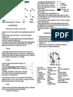 TP01 Extract Girofle