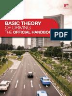 BT ENG 9th Edition 130717.pdf