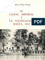 Guillermo Pérez Sarrión_El Canal Imperial y la Navegación hasta 1812.pdf