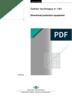 DIRECTIONAL OC +EF PROTECTION.pdf