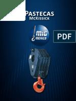 Pastecas_MigMexico