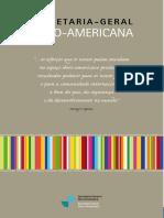 portugues_web_hojas.pdf