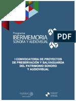 convocatoria_ibermemoria_1.pdf