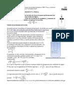 1996-Andalucía-Física3.pdf