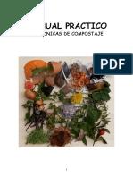 Agricultura Ecologica - Manual Practico de tecnicas de Compostaje.pdf