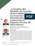 Mercadona y calidad total.pdf