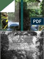 Tuxtla_final Conservacion y Manejo Reserva Biosfera
