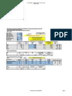 Appendix 3 D1 Calculation Cobbins Nursery 070415
