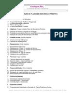 7280273 05 Implantacao Planos Manutencao Preditiva Parte1