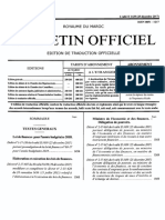 Loi de finances 2018-BO.pdf