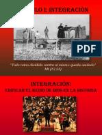 Tema 1-NIVEL III.pdf