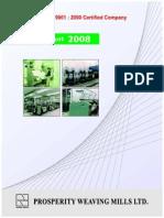 Annual2008Pwml