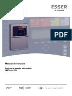 instructiuni_instalare_romana_centrale_iq8cm_798951.ro_0506.pdf