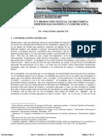 5259-3133-1-PB (1) Comprension Textual Discursiva