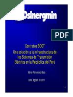 62613396-Contratos-BOOT-Peru.pdf