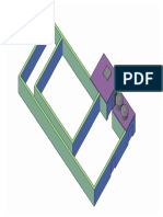 NUEVO555-Model.pdf